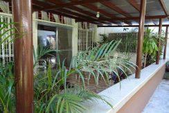 Dumaguete City House for sale