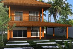beach house for sale in maria siquijor