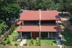 dauin house and lot for sale near the beach