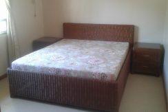 bed in master-bedroom - Copy