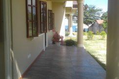 front-porch-jpeg