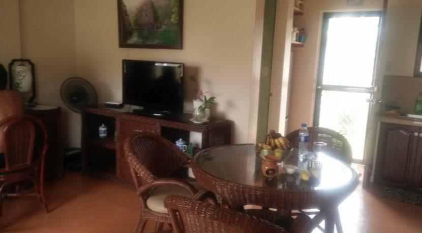 lounge-room-furniture