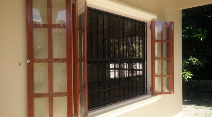 open-double-window-shutters-jpeg