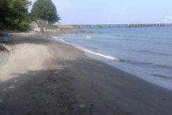 sandy-beach-front-view-jpeg