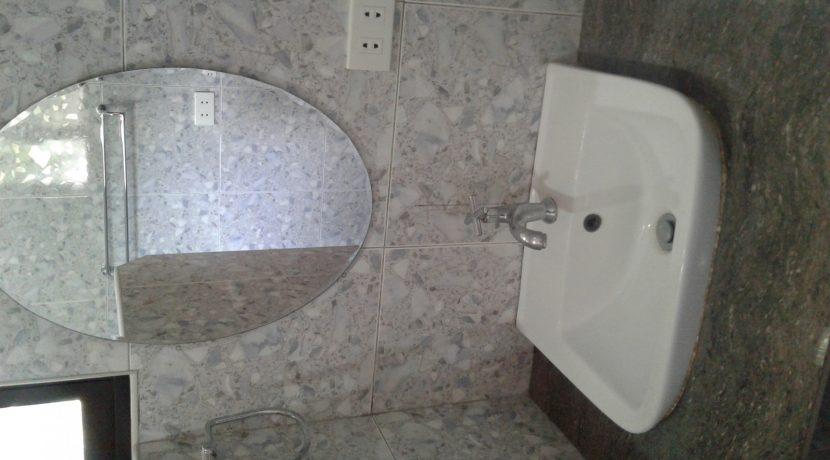 sink-bathroom-jpeg
