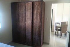 wardrobe-master-bedroom-jpg