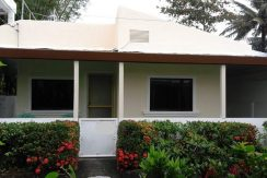 dumaguete city home for sale