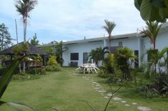 apartment for rent in valencia negros oriental
