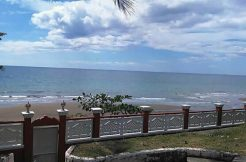 beach house for sale in negros oriental
