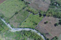 farm lot for sale in zamboanguita negros oriental