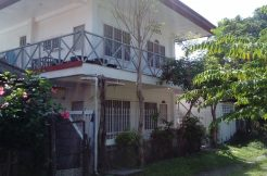 duplex for sale in dumaguete city