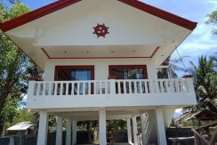 beach house and lot for sale negros oriental
