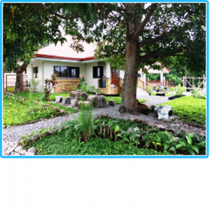 dumaguete house and lot for sale package