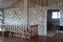 House and Lot Lower Cabangcalan, Lazi, Siquijor (11)