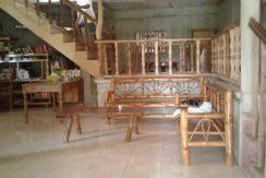 House and Lot Lower Cabangcalan, Lazi, Siquijor (12)