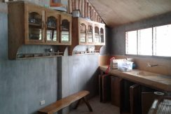 House and Lot Lower Cabangcalan, Lazi, Siquijor (13)