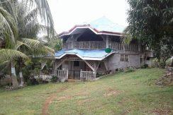 House and Lot Lower Cabangcalan, Lazi, Siquijor (14)