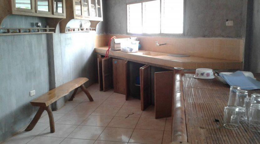 House and Lot Lower Cabangcalan, Lazi, Siquijor (15)