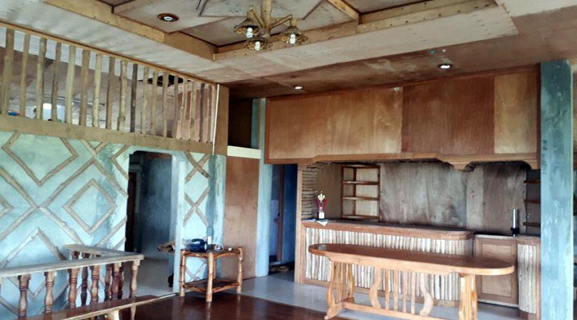 House and Lot Lower Cabangcalan, Lazi, Siquijor (29)