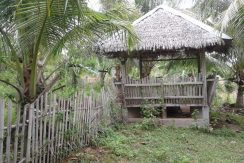 House and Lot Lower Cabangcalan, Lazi, Siquijor (4)