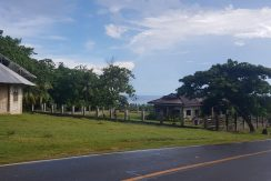 Lot for Sale Nagerong, Lazi, Siquijor (8)