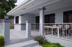 beach house for sale near dumaguete city