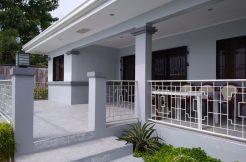 beach house for sale near dumaguete city