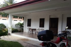 bacong house and lot for sale