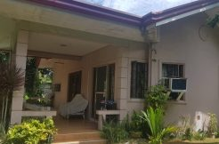 house and lot in dumaguete