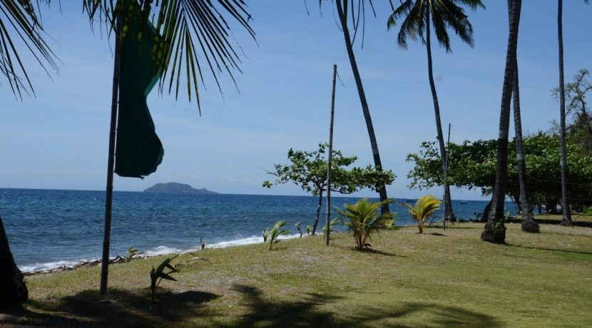 beach-front-1-1200x600