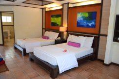 premium-deluxe-room-with-2-queen-beds-3-1200x600