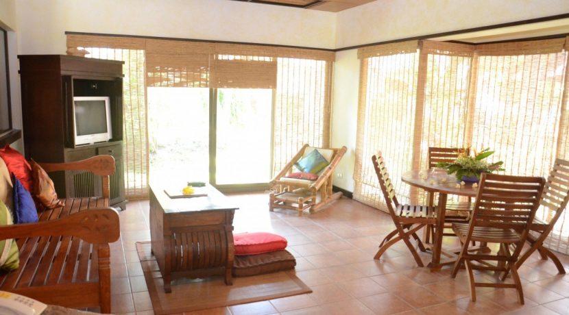 villa-living-room-2-1200x600