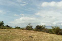 ocean view lot in Zamboanguita