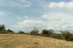 ocean view lot in Zamboanguita