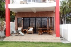 beach front house for sale in sibulan