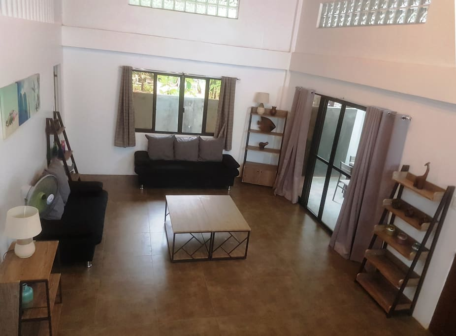 Apartment Rental Business For
