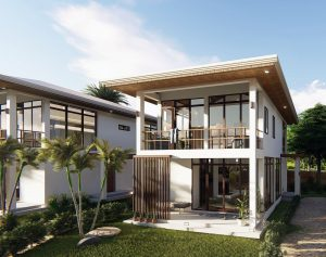 siquijro vacation homes for sale