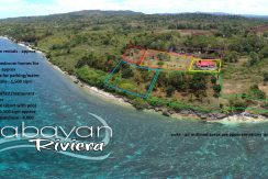 gabayan-riviera development plan overview