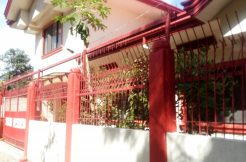 house and lot for sale in sibulan