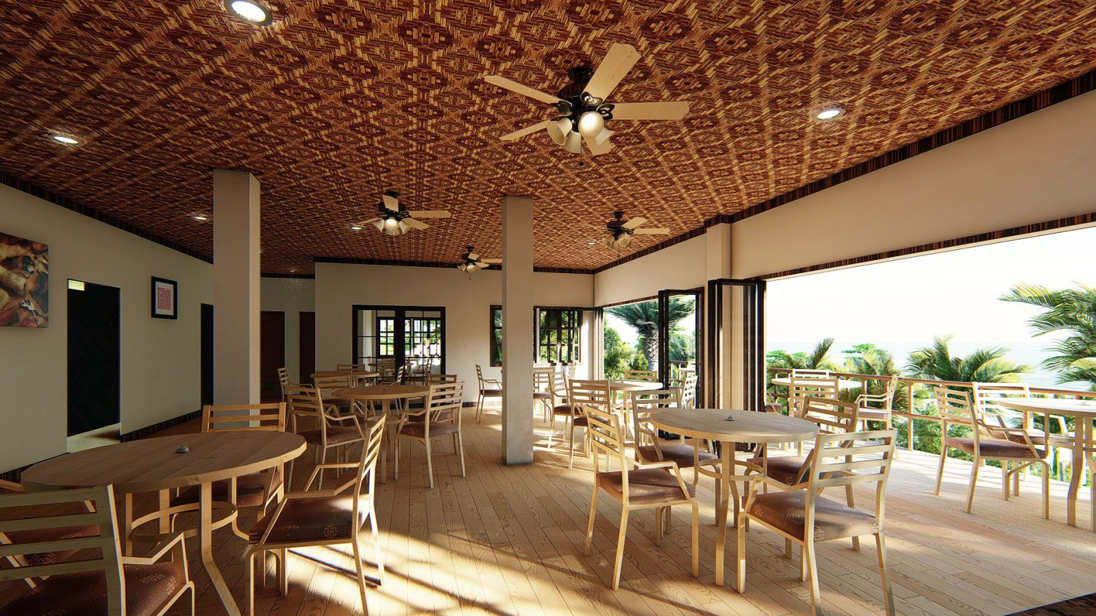 Restaurant Business Opportunity in Siquijor