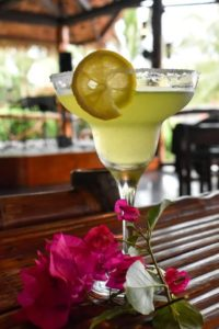 restaurants and bars for sale in dumaguete area