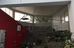 dauin house and lot for sale
