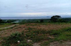 ocean view lots
