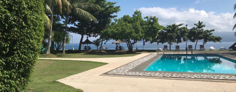 beach resort for sale in negros oriental