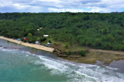 beach side lots for sale in maria siquijor