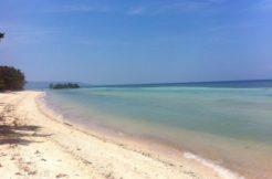 beachfront dive resort for sale in larena siquijor