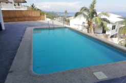 house for sale with pool