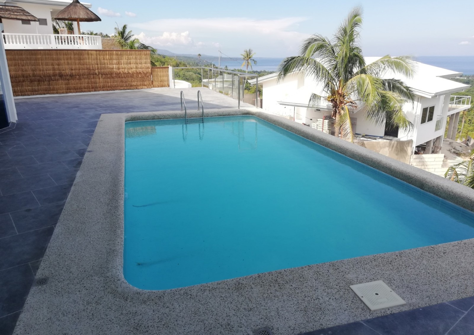 HOUSE AND LOT FOR SALE WITH POOL AND GUEST HOUSE