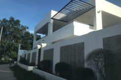 minimalist house and lot for sale in dumaguete city