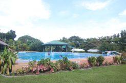 garden resort for sale